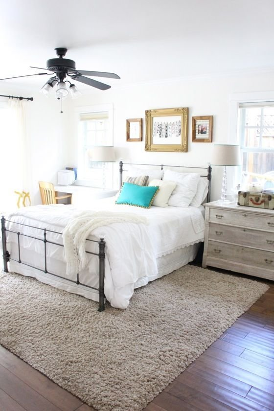 Best 25 Rug Placement Ideas On Pinterest With Pictures