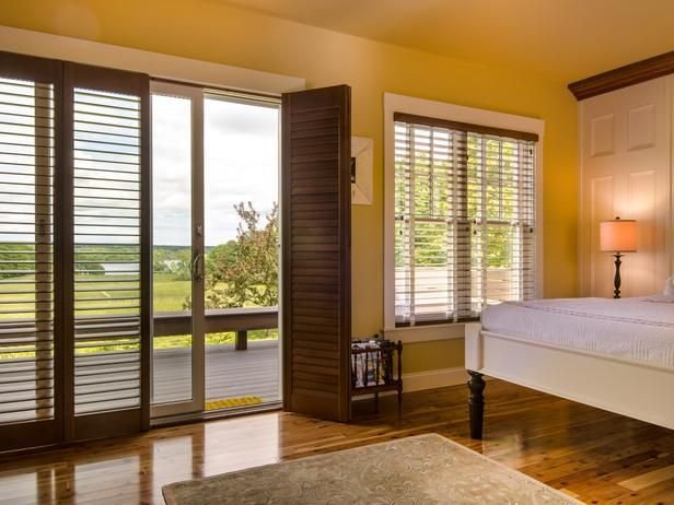Best 304 Best Images About Plantation Shutters In Style On With Pictures