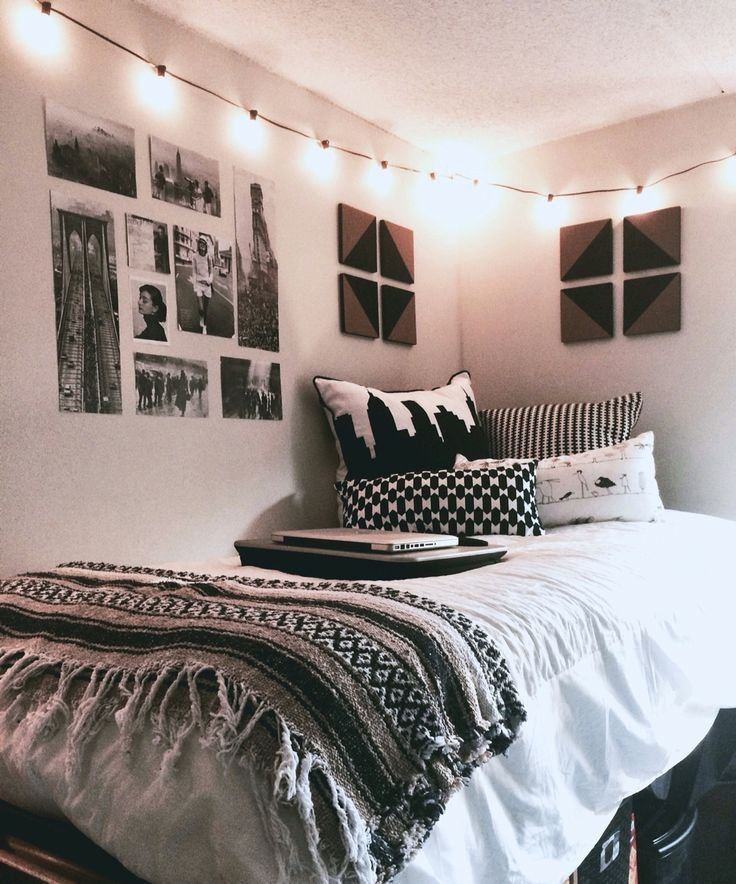 Best 25 Best Ideas About Cool Dorm Rooms On Pinterest Cool With Pictures