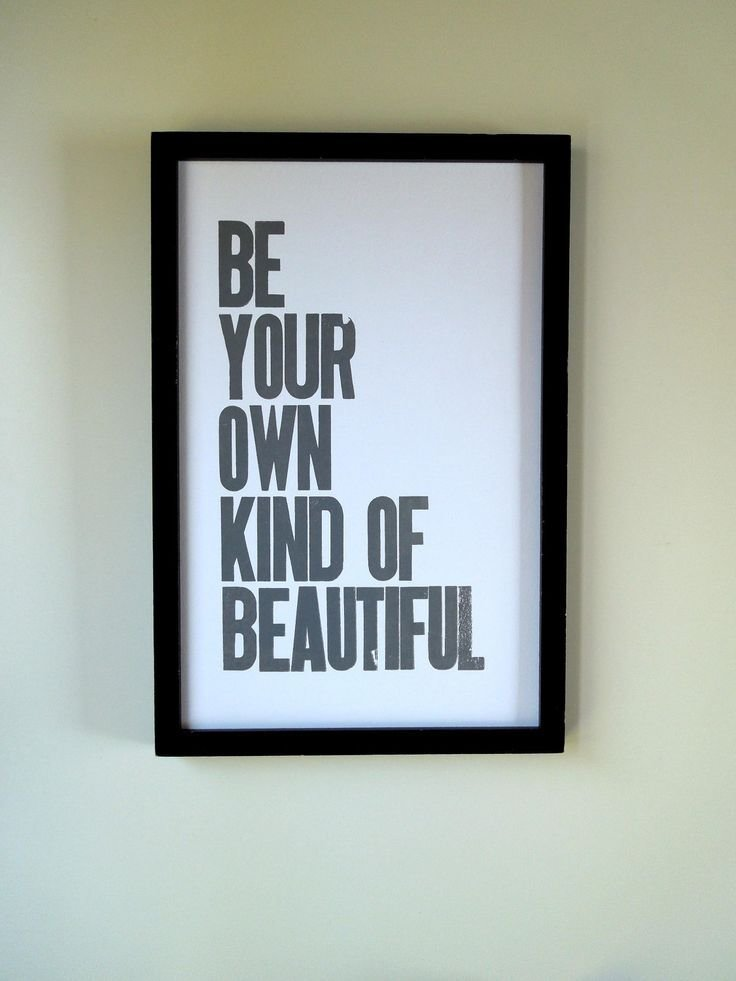 Best 25 Best Ideas About T**N Wall Decor On Pinterest With Pictures