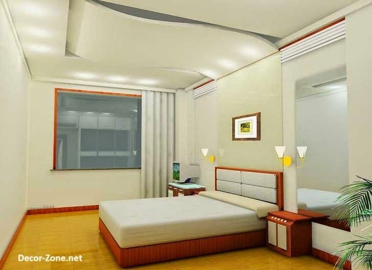 Best Pop Bedroom Ceiling Designs Ceiling Ideas Pinterest With Pictures