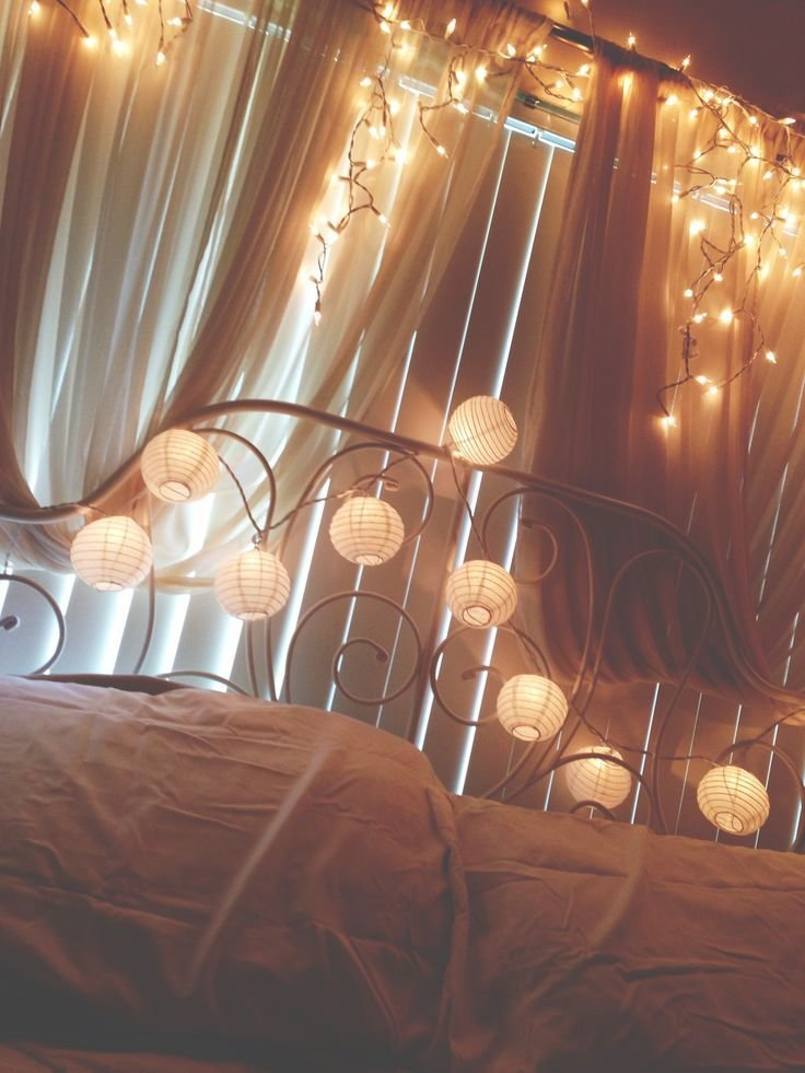 Best 25 Best Ideas About Icicle Lights Bedroom On Pinterest With Pictures