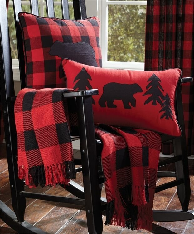 Best 1000 Ideas About Hunting Lodge Decor On Pinterest Deer With Pictures