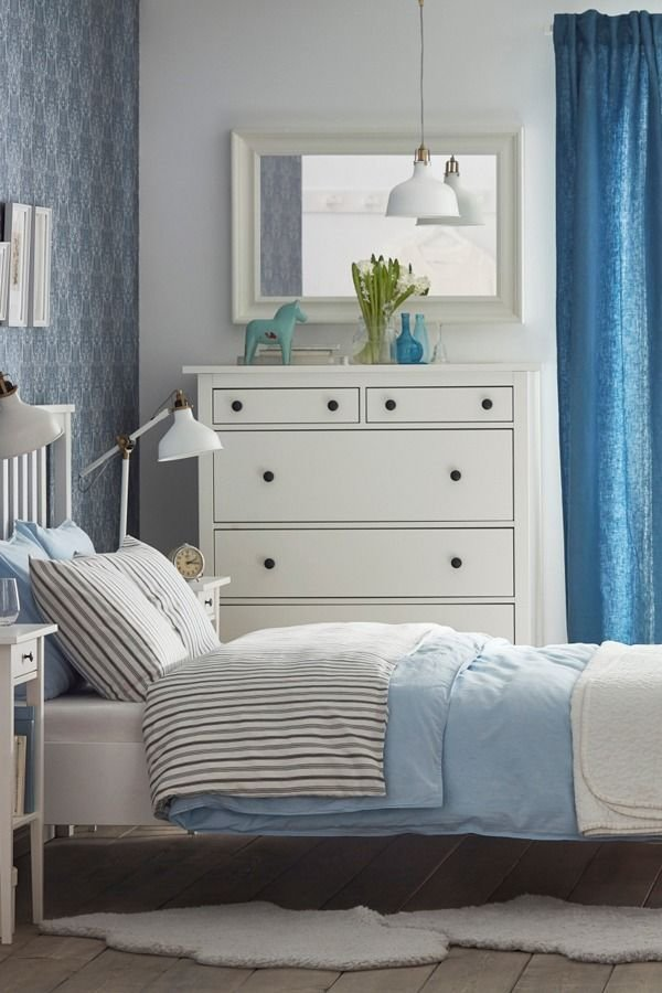 Best 402 Best Images About Bedrooms On Pinterest Wardrobes With Pictures