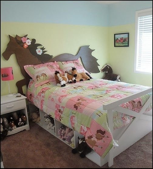 Best 25 Cowgirl Theme Bedrooms Ideas On Pinterest With Pictures