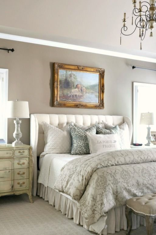 Best 25 Country Style Bedrooms Ideas On Pinterest With Pictures