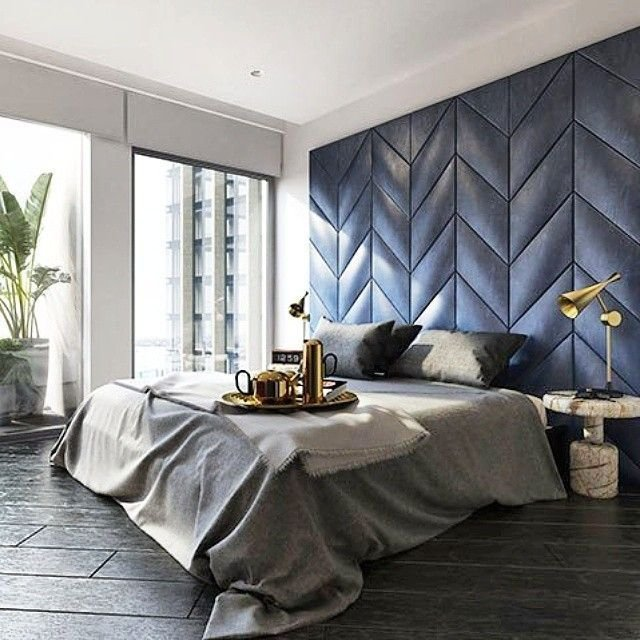Best 25 Best Ideas About Upholstered Walls On Pinterest With Pictures