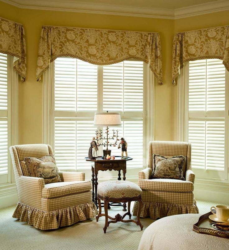 Best 17 Best Images About Curtains Box Pleated Tailored With Pictures