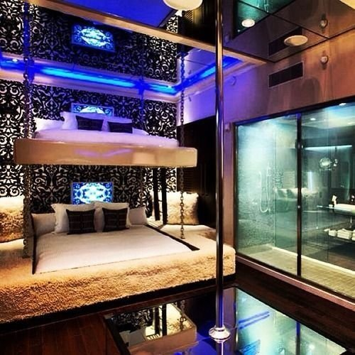 Best 25 Best Ideas About Stripper Poles On Pinterest Coolest With Pictures