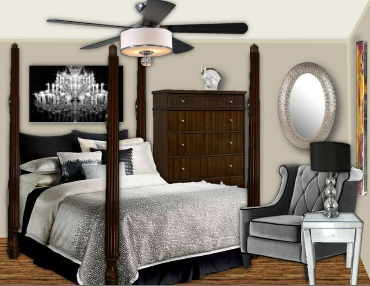 Best New Look Jennifer Lopez Bedding Bedrooms Pinterest With Pictures