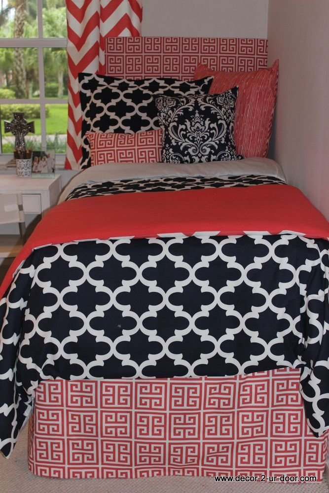 Best 25 Best Ideas About Navy Coral Bedroom On Pinterest With Pictures