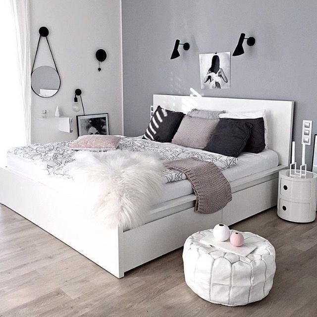 Best 1000 Ideas About Pink Grey Bedrooms On Pinterest With Pictures