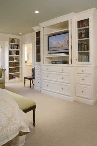 Best 25 Trending Bedroom Wall Units Ideas On Pinterest Girls With Pictures