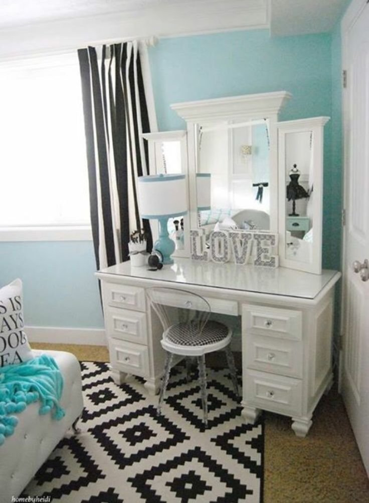 Best 15 Best Ideas About Bedroom Vanities On Pinterest With Pictures