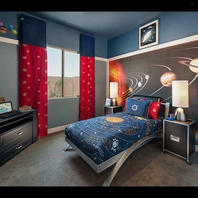 Best 25 Best Ideas About Solar System Room On Pinterest With Pictures