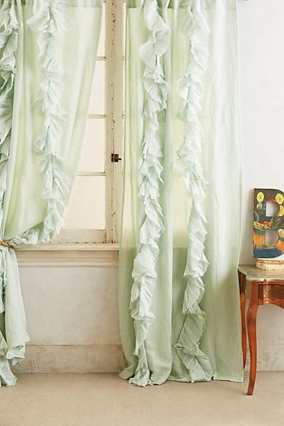 Best 1000 Ideas About Ruffled Curtains On Pinterest Ruffle With Pictures