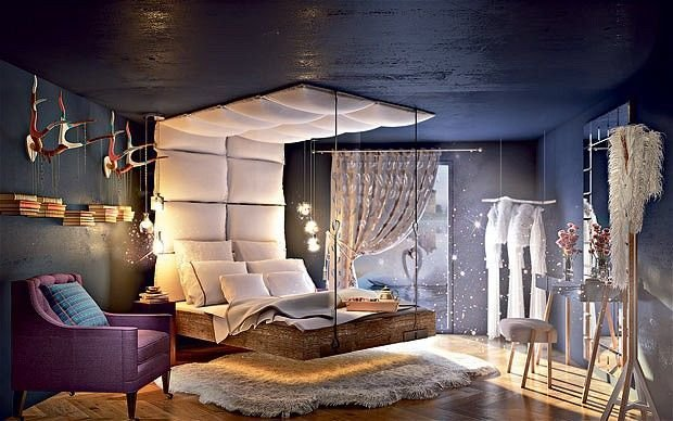 Best Fantasy Bedroom Google Search Around The House With Pictures