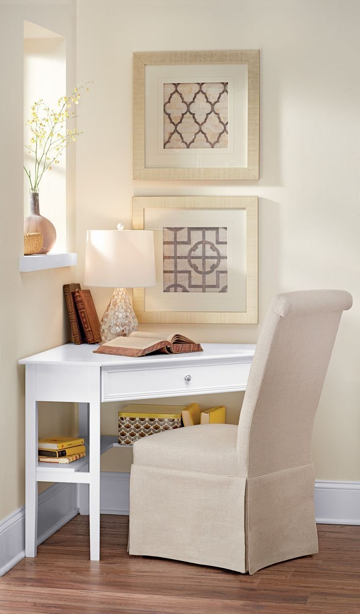 Best 25 Best Ideas About Small Corner Desk On Pinterest With Pictures