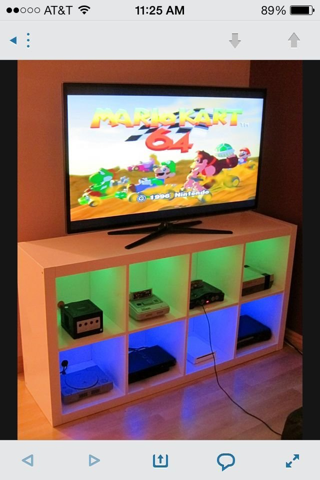 Best 25 Best Ideas About Crate Tv Stand On Pinterest Tv With Pictures
