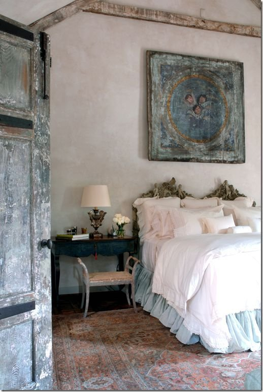 Best 117 Best Room Mamma Mia Inspired Images On Pinterest With Pictures