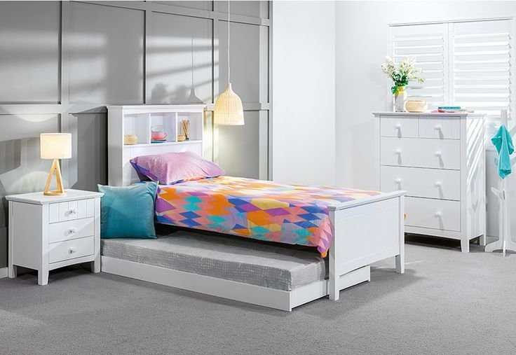 Best 1000 Ideas About Single Bedroom On Pinterest Spare Room With Pictures