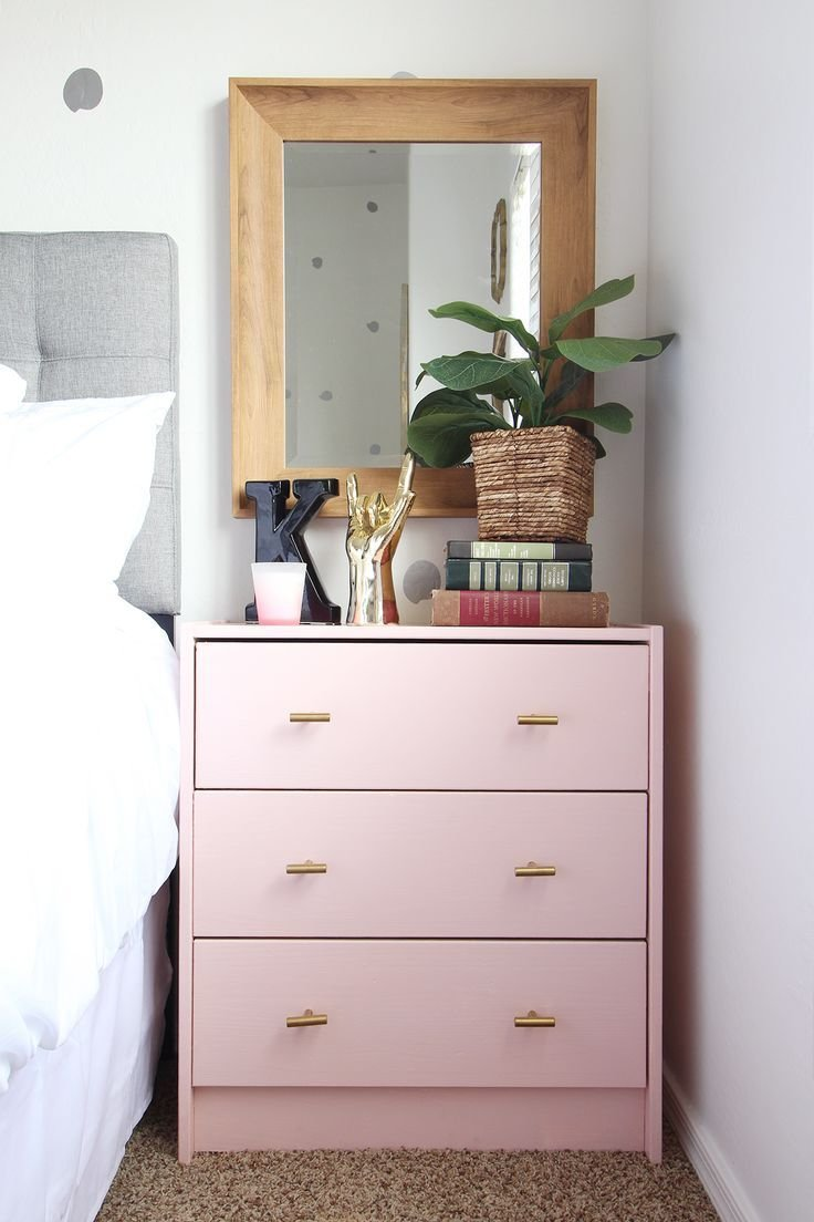 Best 25 Best Ideas About Girl Bedroom Paint On Pinterest With Pictures