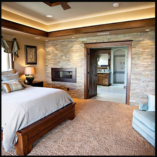 Best 17 Best Ideas About Faux Stone Walls On Pinterest Faux Stone Wall Panels Wall Paintings And With Pictures