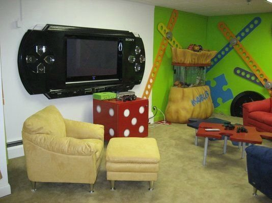 Best 17 Best Ideas About Gamer Bedroom On Pinterest Gamer Room Video Game Decor And Gaming Rooms With Pictures