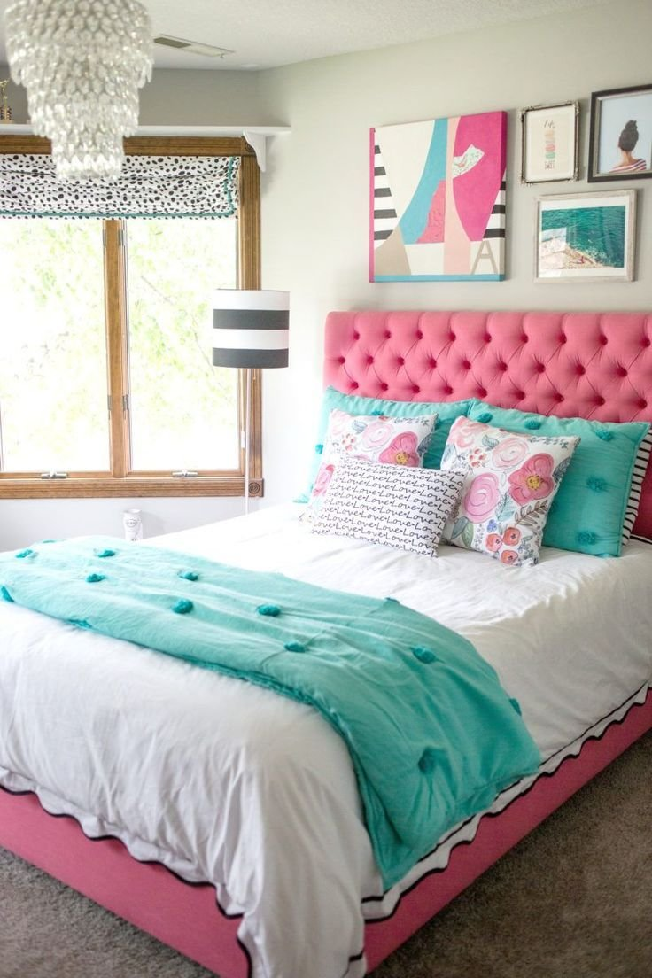 Best 25 Girls Bedroom Ideas On Pinterest Princess Room With Pictures