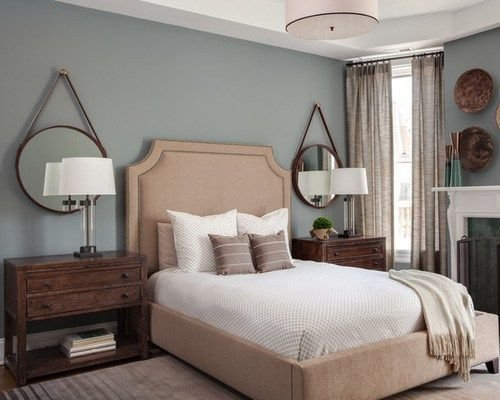 Best 25 Best Ideas About Blue Gray Paint On Pinterest Neutral Wall Colors Neutral Wall Paint And With Pictures