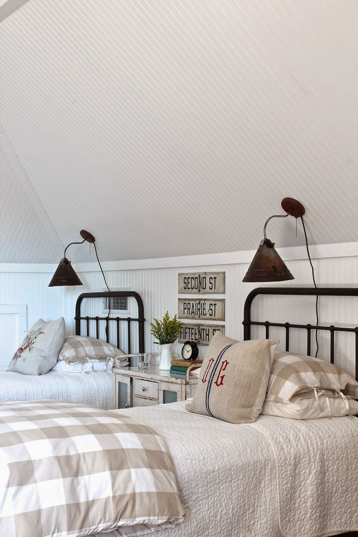 Best Modern Country Style Gorgeous Modern Country Style Bedroom With Pictures