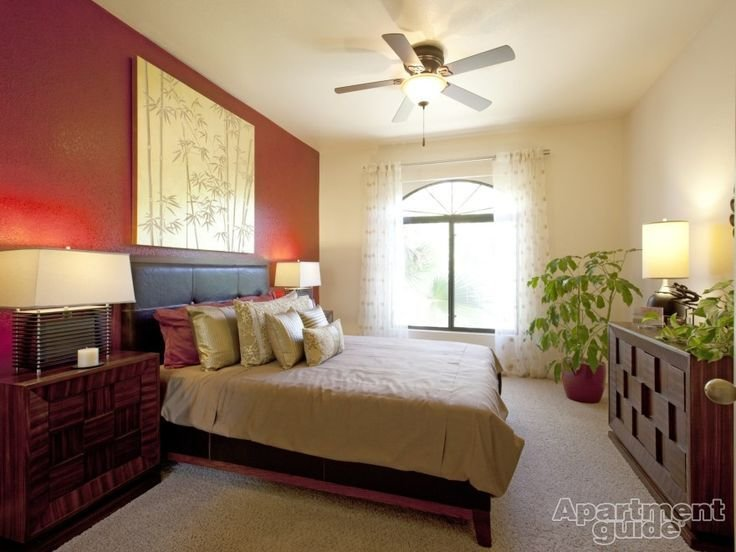 Best 10 Arranging Bedroom Furniture Ideas On Pinterest With Pictures