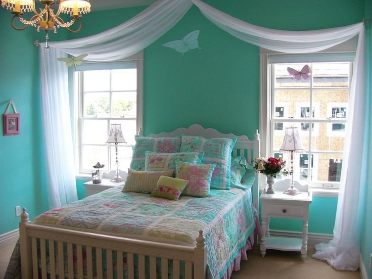 Best 25 Best Ideas About Turquoise Bedrooms On Pinterest With Pictures