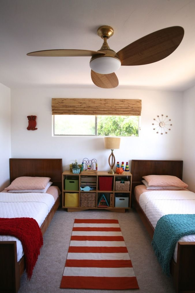 Best 25 Best Ideas About Modern Ceiling Fans On Pinterest With Pictures