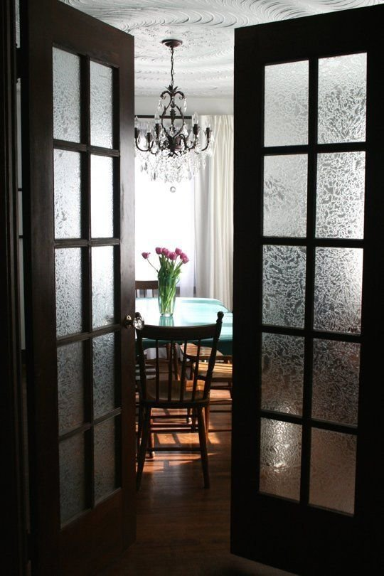 Best 25 Interior French Doors Ideas On Pinterest Office With Pictures