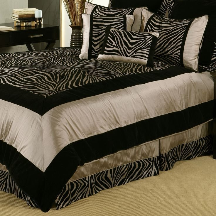 Best 17 Best Images About Bedding On Pinterest Beds With Pictures
