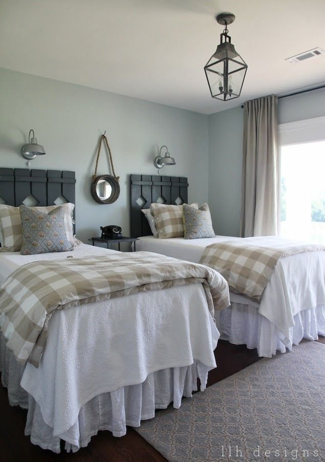 Best 25 Best Ideas About Guest Bedrooms On Pinterest Guest With Pictures