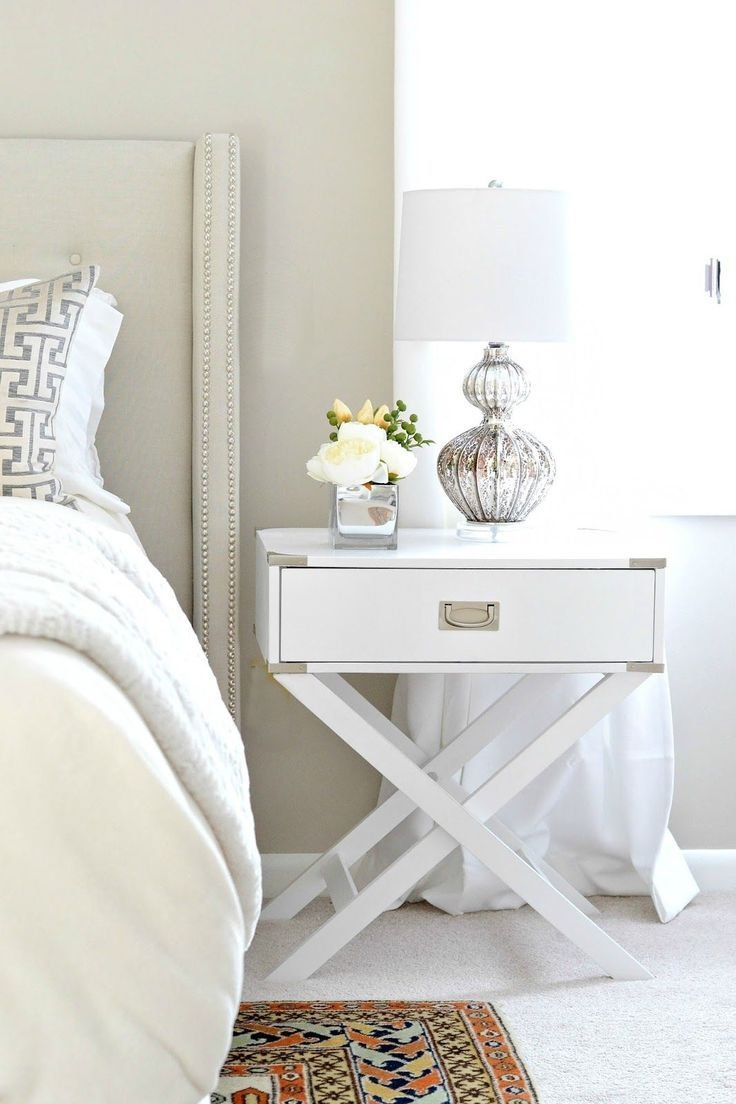 Best 17 Best Ideas About Bedside Tables On Pinterest Night With Pictures