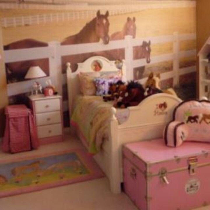 Best 1000 Ideas About Cowgirl Bedroom Decor On Pinterest With Pictures