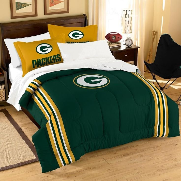 Best 1000 Images About Green Bay Packers Rooms Wo Man Caves With Pictures