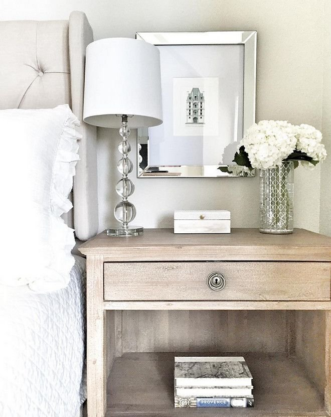 Best 25 Best Ideas About Bedroom Lamps On Pinterest Bedside With Pictures