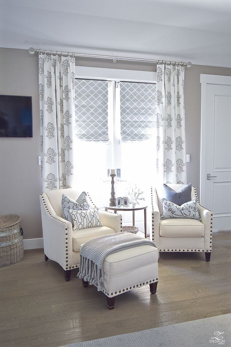 Best 25 Best Ideas About Bedroom Sitting Areas On Pinterest Master Bedroom Chairs Bedroom Chair With Pictures