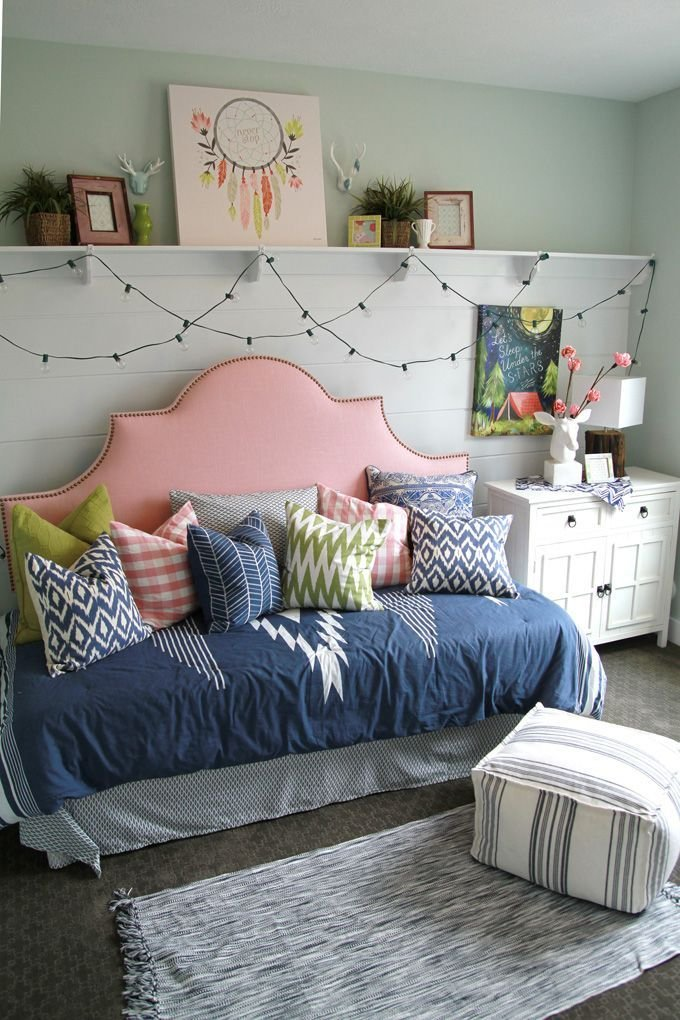 Best 20 Colorful Furniture Ideas On Pinterest Furniture With Pictures
