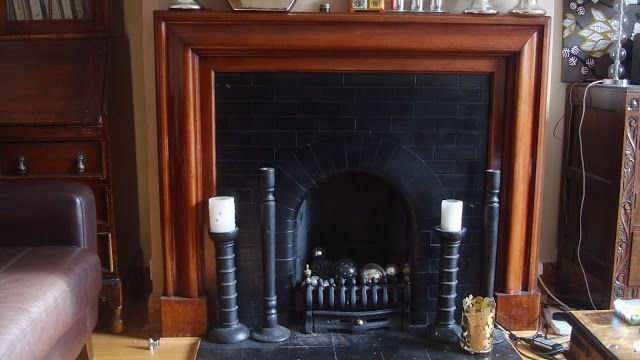 Best 25 Best Ideas About 1930S Fireplace On Pinterest Alcove Ideas Alcove Shelving And Victorian With Pictures
