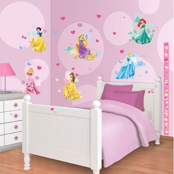 Best 25 Best Ideas About Princess Room Decor On Pinterest With Pictures