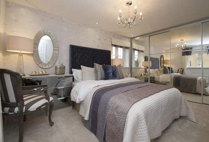 Best Silkwood Gate Show Home Bedroom Ideas For The House With Pictures