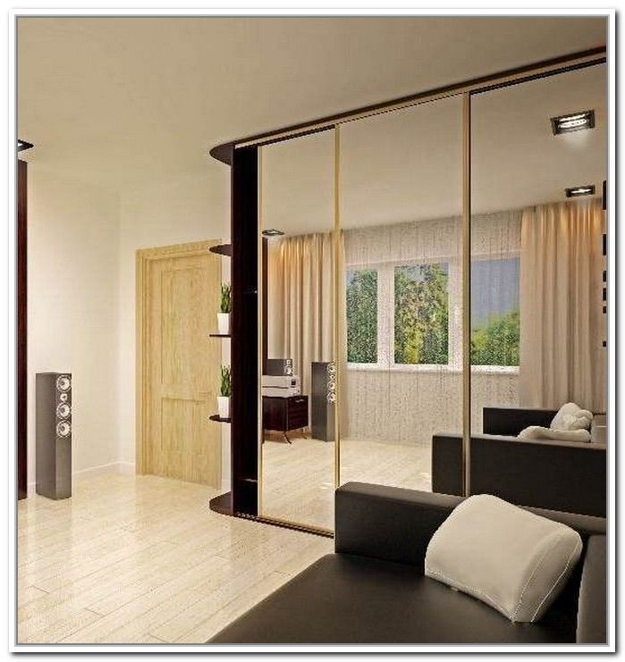 Best 63 Best Images About Bedroom On Pinterest Closet Doors With Pictures