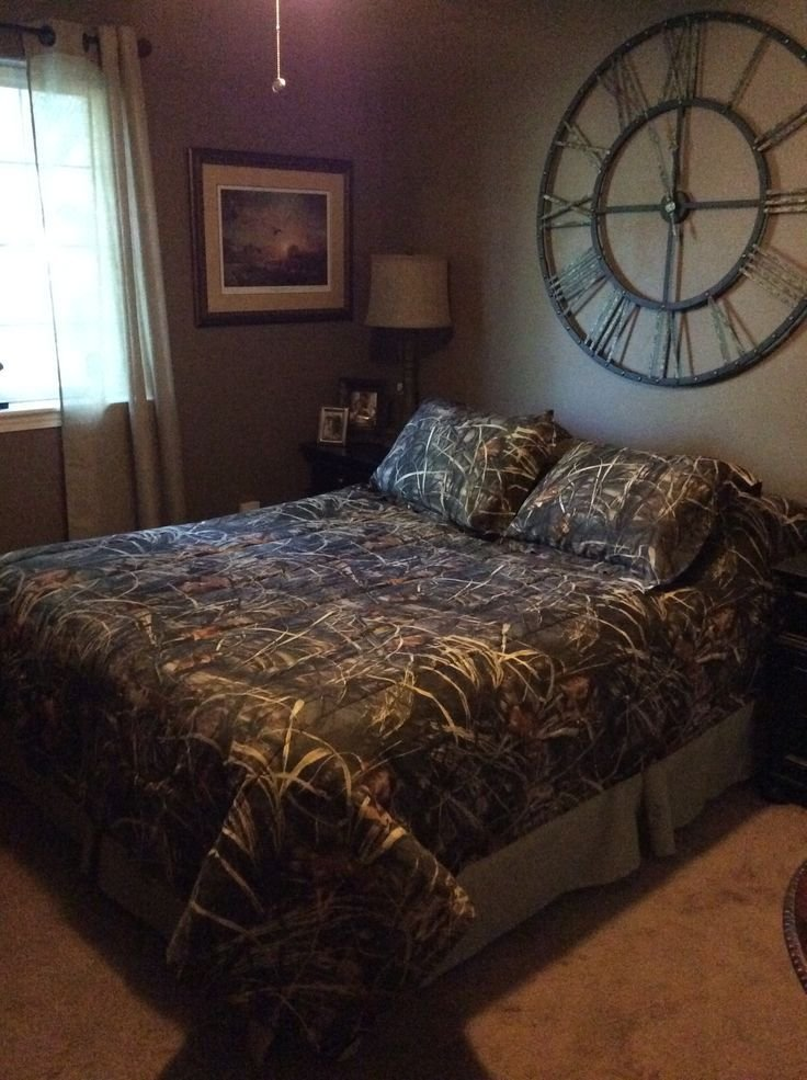 Best 25 Best Ideas About Camo Bedrooms On Pinterest Camo With Pictures