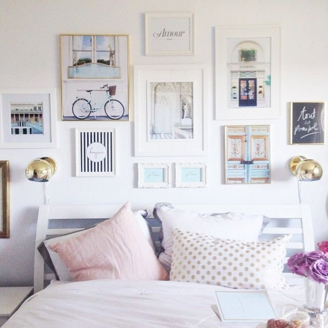 Best 25 Best Ideas About Art Over Bed On Pinterest Pictures With Pictures