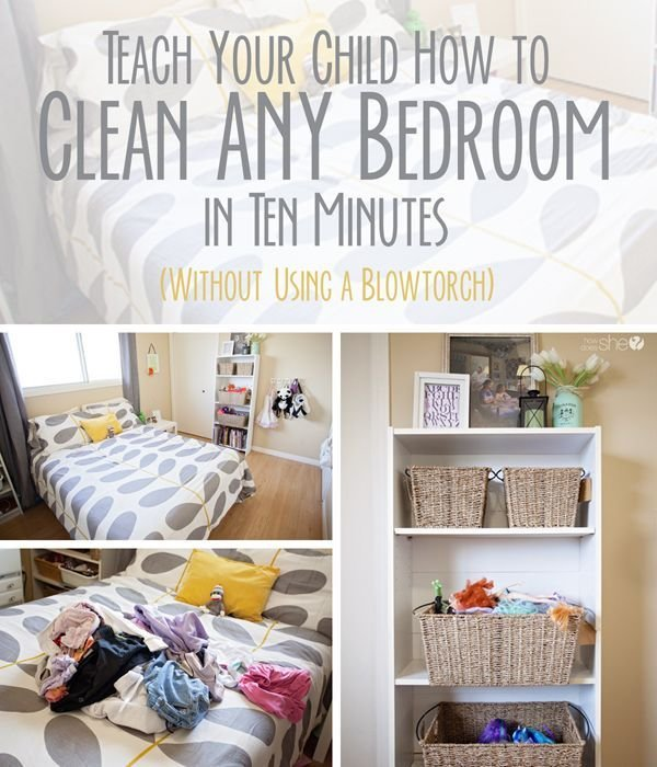 Best 25 Best Ideas About Bedroom Cleaning Tips On Pinterest Diy Room Ideas Cute Room Ideas And With Pictures